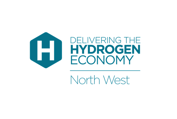 Webinar: The role of hydrogen in green recovery image