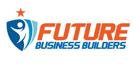 Future Business Builders tickets