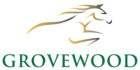 Grovewood Riding Club Open Day tickets