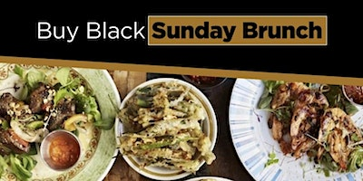 Sunday+Brunch%3A+Network+and+Shopping