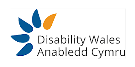 The Future of Wales for Disabled People Focus Group tickets