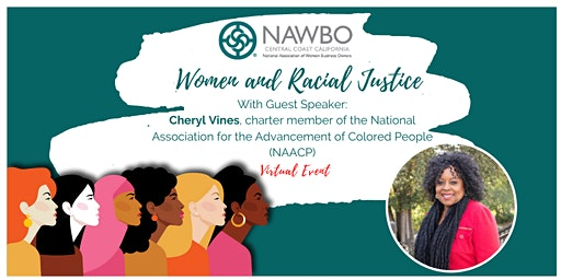 Women and Racial Justice