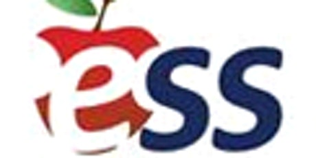 ESS Hiring Event for Substitutes Hosted by Vilonia School District tickets
