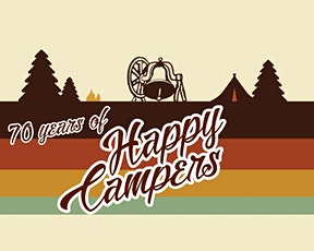 EFC-MAYM 2020 Family Camp tickets