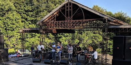 Griffis Sculpture Park  2020 Summer Festival tickets