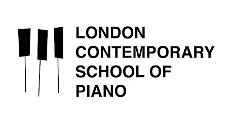 LCSP Seminar : Sight-reading Solutions for the Modern Musician tickets