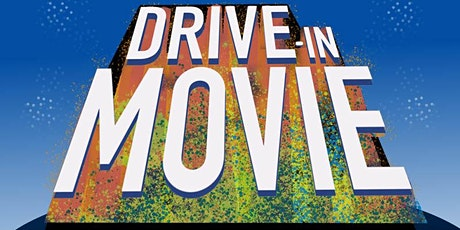 Loudoun County PRCS Pop Up Drive In Movie - Forrest Gump tickets