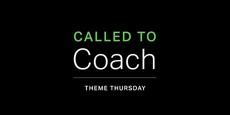 Theme Thursday Season 6: Learner/Strategic -- Teams and Managers tickets