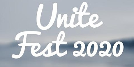 Unite Fest 2020 tickets