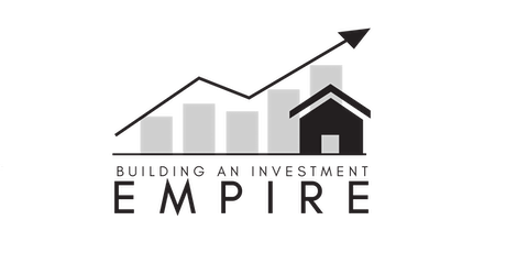 Building an Investment Empire tickets