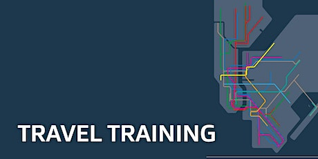 Travel Training | Two Day Train the Trainer ingressos