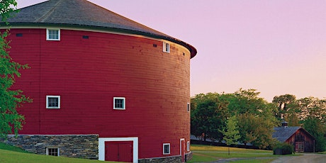 Shelburne Museum Advanced Ticketing tickets