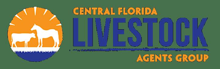 2020 Florida Equine Institute image