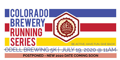 Beer Run - Odell Brewing 5k | Colorado Brewery Running Series tickets