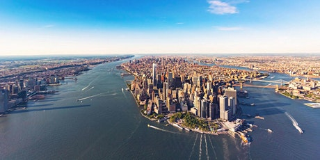 Oceanic Global NYC Hub ~ Film Screening & Discussion tickets