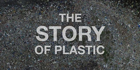 "Viewing of ""The Story of Plastic"" tickets"
