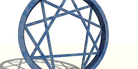 The Enneagram in Literature, Film and Community: Online Small Groups tickets