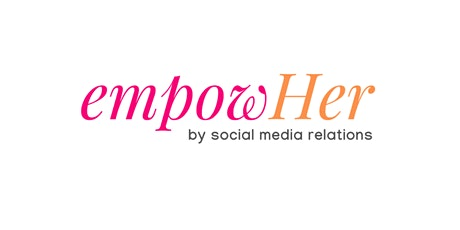 EmpowHer Virtual Mixer: A Monthly Women's Networking Event! tickets