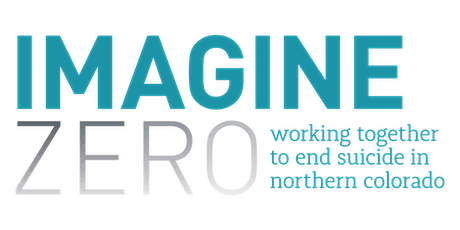 Imagine Zero:  Connection & Care tickets