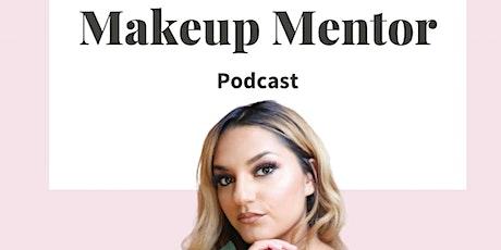 Makeup Mentor NETWORK! tickets