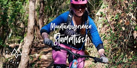 MMG Stammtisch   Mountainbike Tickets