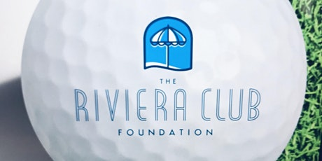Riviera Club Foundation Golf Fundraiser at Saddlebrook Golf Club tickets