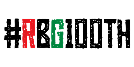 RBG Friday Zoom Party! | Prelude to the Whirlwind | August 7, 2020 tickets