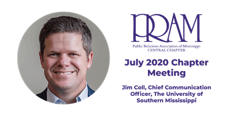 Navigating 2020: Crisis on Top of Crisis on Top of Crisis Communications tickets