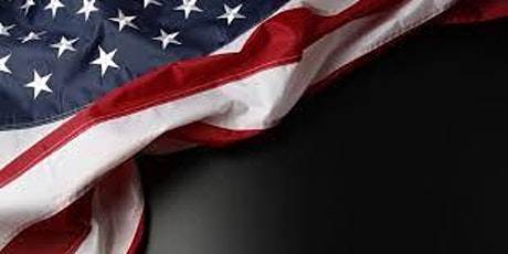 2020 Veterans Stand Down tickets
