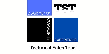 IBM TST Summit Summer Series: Part 3 of 4 tickets