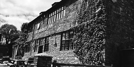 The Skirrid Mountain Inn Interactive Ghost Walk With Haunting Nights tickets