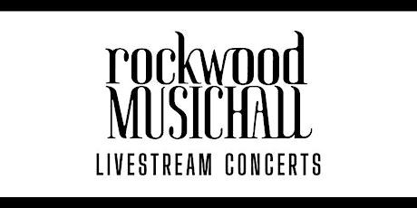 Nate Walker, Tom Wardle, Mike Montrey Band - FACEBOOK LIVE tickets