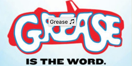 Family Promise at Grease! tickets