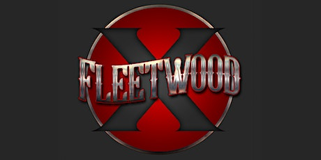 Fleetwood Mac Tribute: Fleetwood X tickets
