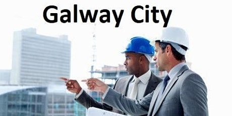 Safe Pass Galway City Maldron Hotel  Sandy Rd 5th August tickets