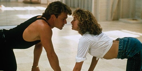Melrose Theatre Presents: DIRTY DANCING tickets