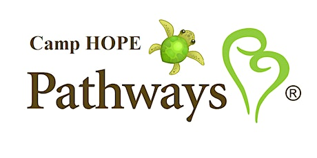 Pathways Camp HOPE,  September 26th tickets