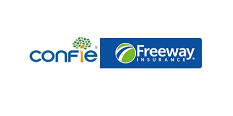 Freeway Insurance Hiring Day Event - Same Day Job Offers! tickets