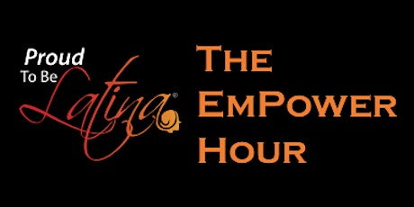 The EmPower Hour With Amina AlTai --> Thriving Through Change tickets