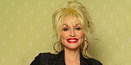 Dolly Parton Brunch at Loretta's Last Call tickets