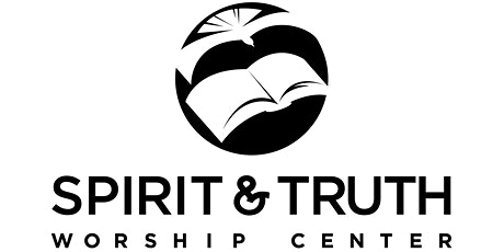 Sunday Service at Spirit and Truth tickets