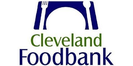 Greater Cleveland Food Bank tickets