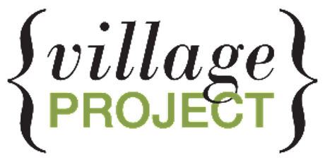 Village Project tickets