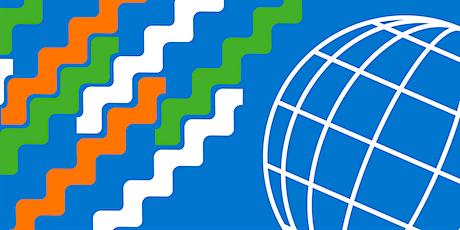 Technovation's 2020 World Summit tickets