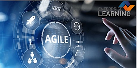 Agile Move: Develop Practical Agile Leadership Skills and Mindsets £295+VAT tickets