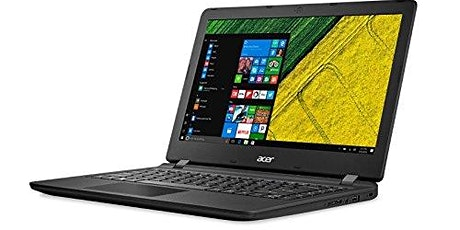 WIN A 15.6 INCH LAPTOP FOR ONLY $10.00! tickets