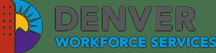 Workforce Wednesday Webinars image
