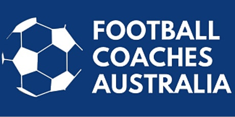Taxation PD for Australian community and professional Football coaches tickets