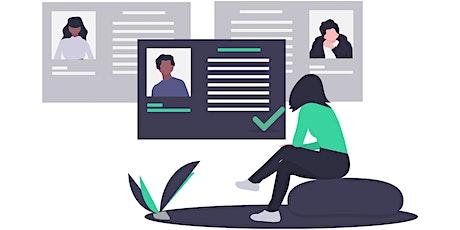Webinar interactif avec un avocat - Licenciement et indemnités de départ billets