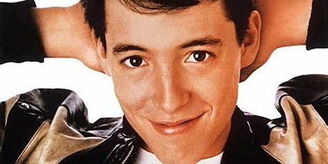 Melrose Rooftop Theatre Presents - FERRIS BUELLER'S DAY OFF tickets